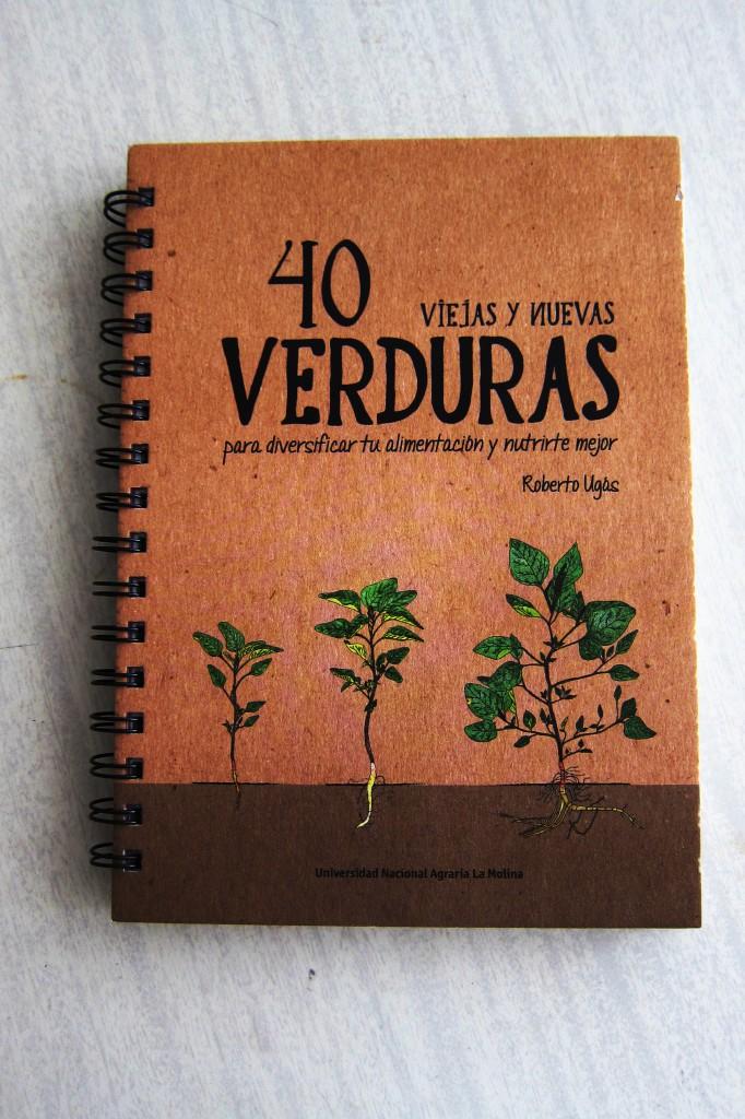 40 verduras viejas y nuevas 1