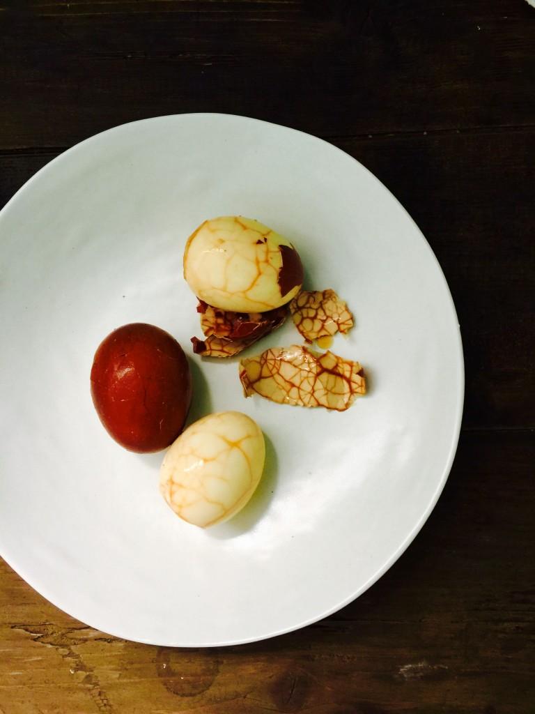 huevos al te 2