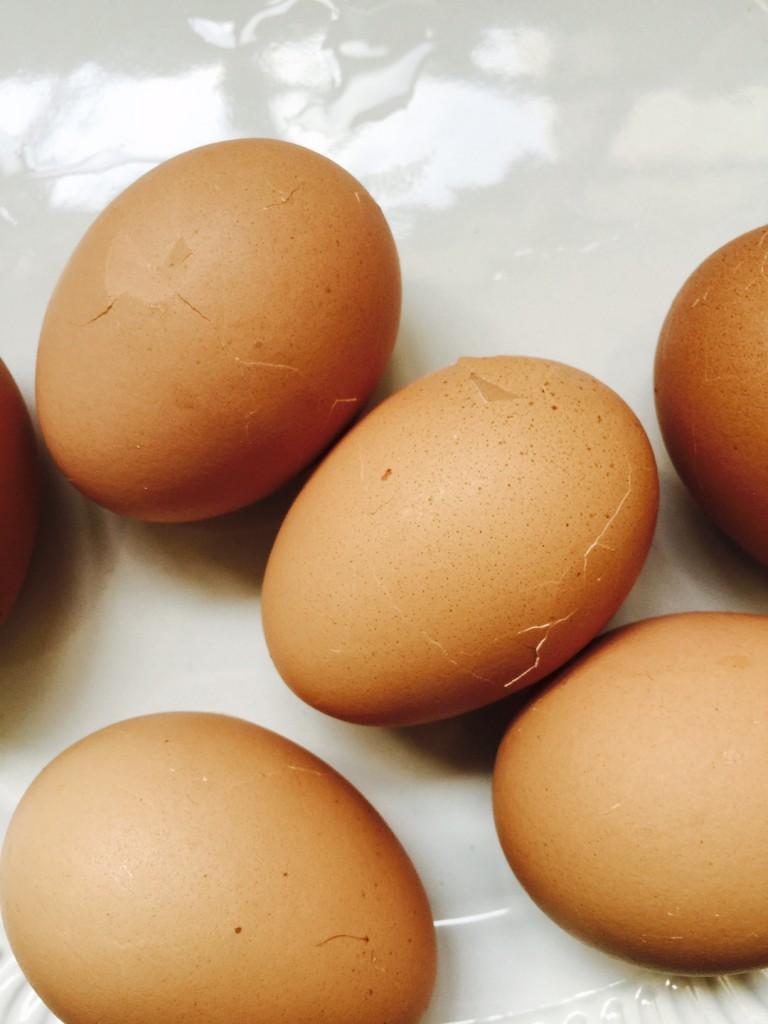 huevos al te 4